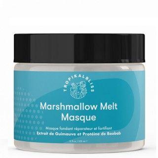 Tropikalbliss - Marshmallow...