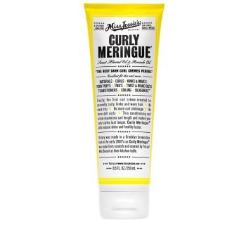 Miss Jessie's - Curly Meringue