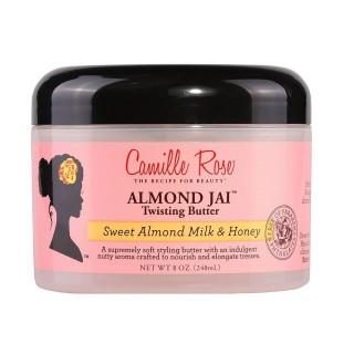Camille Rose - Almond Jai...