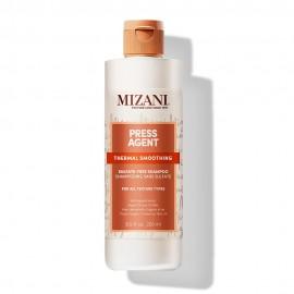 Mizani - Press Agent -...