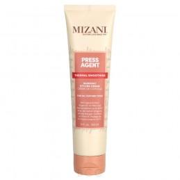 Mizani - Press Agent...