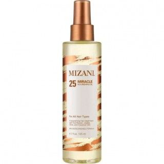 As I Am So Much Moisture Lotion Hydratante