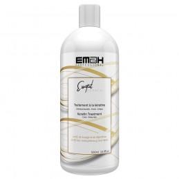 Perfect Coil Oil Gel  True Textures Mizani Wash'n Go