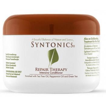 Repair Therapy Intensive Conditioner Syntonics 8oz