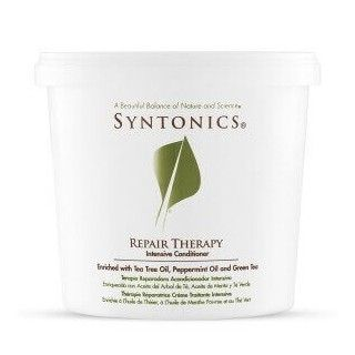 Repair Therapy Intensive Conditioner 1850g Syntonics