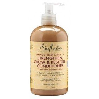 Crème Soin Lavant cheveux secs 250ml Mizani True Textures Cream cleansing