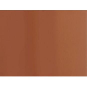 Fond de teint sérum couleur Sable Shea Moisture