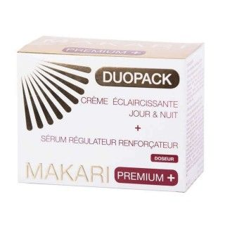 KeraCare Natural Textures kit complet