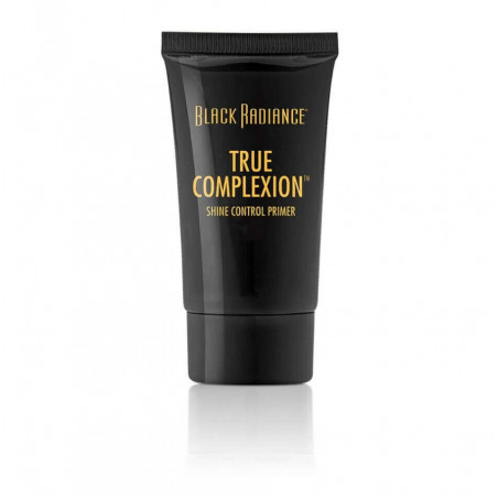 Balck Radiance True Complexion Shine Control Primer