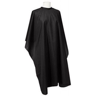 Cape Protection totale