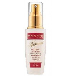 Rejuvenating Shampoo - Macadamia Natural Oil 300ml