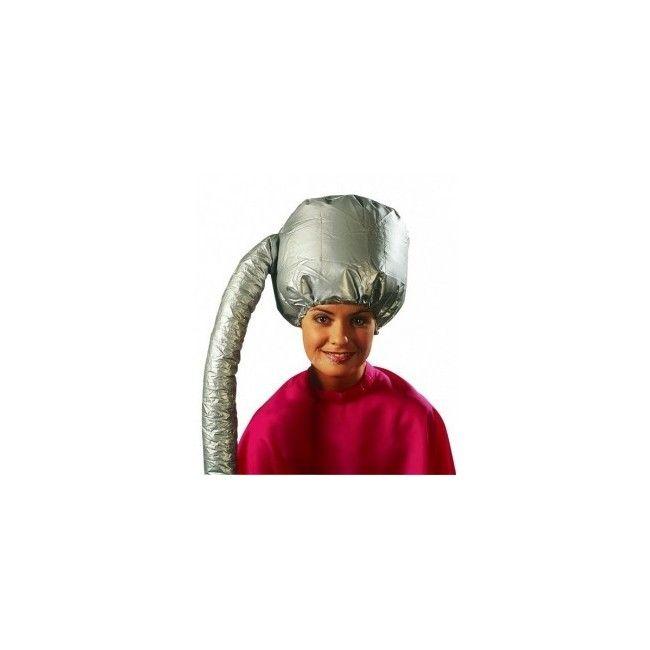 Bonnet Sechoir
