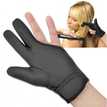Prothermic Gant  Thermo protecteur de lissage EM2H