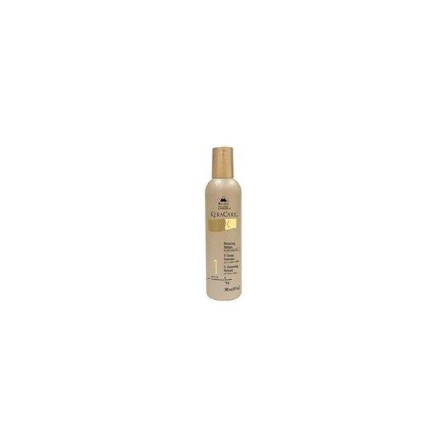 Shampoing Hydratant Démêlant Cheveux Colorés 240ml KeraCare