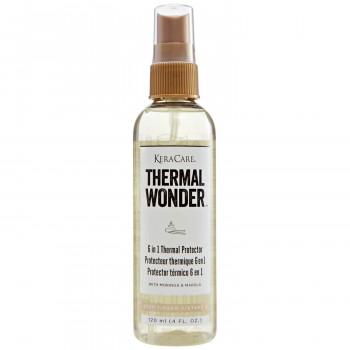 Protecteur Thermique 6 en 1  Thermal Wonder  KeraCare