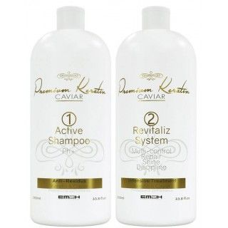 Brosse de coiffage en poil de sanglier Olivia Garden Healthy hair styling brush