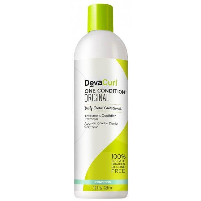 DevaCurl One Condition Original