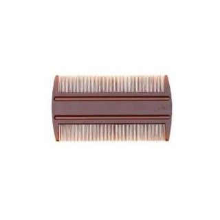 Salon Elite Neon Jaune Fluo Tangle Teezer