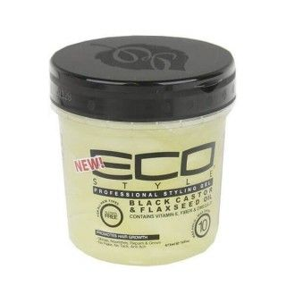 Replenishing Conditioner Soin revitalisant cheveux cassants ORS 362ml