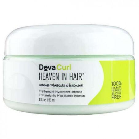 DevaCurl Heaven in Hair Traitement Hydratant