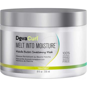 DevaCurl Melt into Moisture