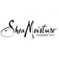 produits shea moisture