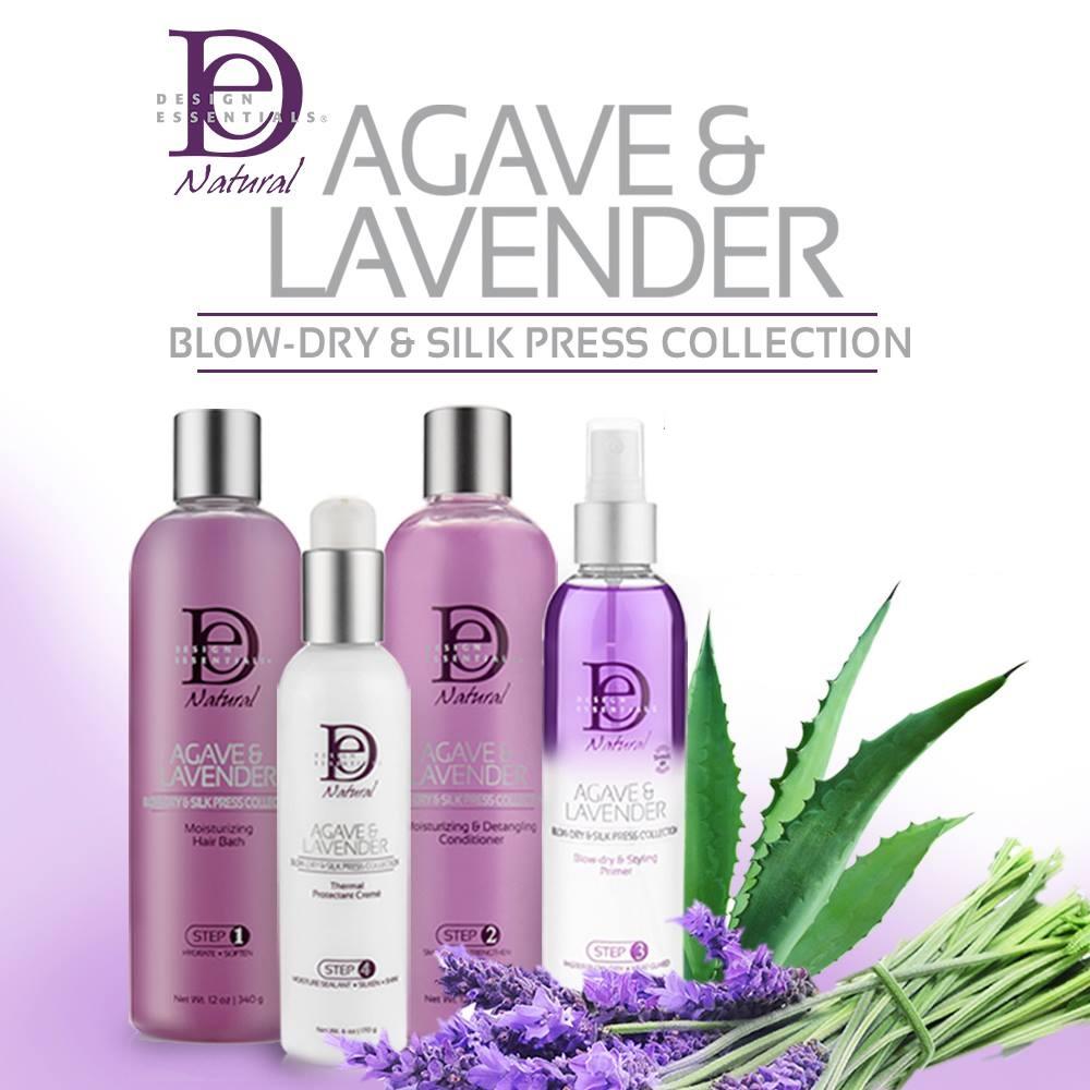 design essential agave lavender.jpg